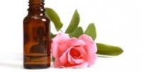 Découvrez le monde merveilleux de l'Aromathérapie à Trois-Rivières