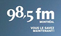 Radio rive sud 90.5 FM